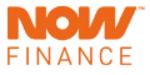 Now Finance promo codes