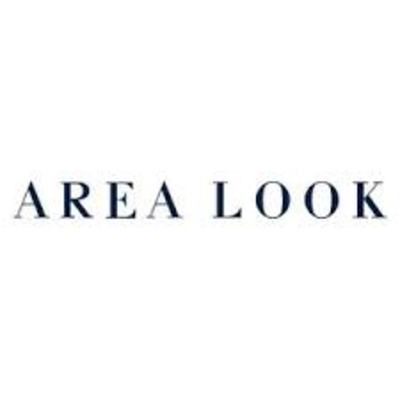 Area Look promo codes