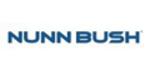 Nunn Bush promo codes