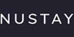 Nustay AU promo codes