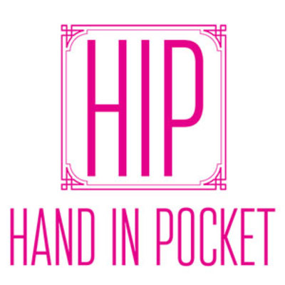 Hand In Pocket promo codes