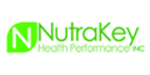 NutraKey promo codes