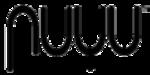 nuyu promo codes