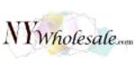 NYwholesale.com promo codes