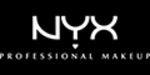 NYX Professional Makeup promo codes