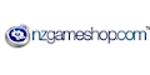 nzgameshop.com promo codes