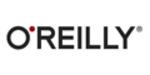 O'Reilly promo codes