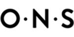 O.N.S Clothing promo codes