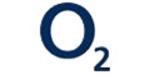 O2 Shop promo codes