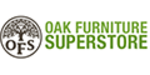 Oak Furniture Superstore promo codes
