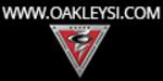 Oakley Special Edition promo codes