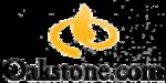 Oakstone Medical Publishing promo codes
