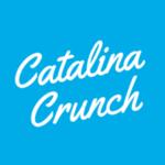 Catalina Crunch promo codes
