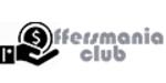 Offersmania Club promo codes