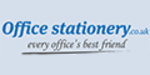 Office Stationery promo codes