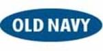 Old Navy Canada promo codes