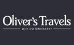 Oliver's Travels promo codes