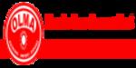 OLMA IV promo codes
