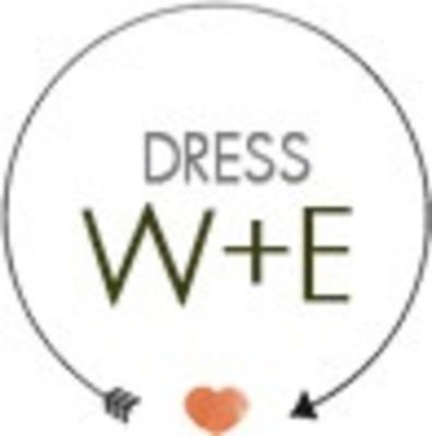 DressWe promo codes