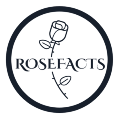 Rosefacts promo codes