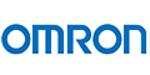 Omron Healthcare promo codes