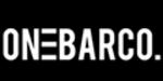 OneBarCo. promo codes