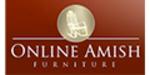 Online Amish Furniture promo codes