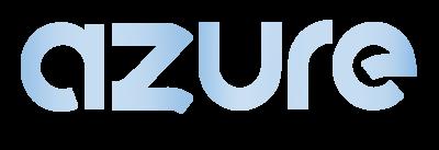 Azure Kosmetics promo codes