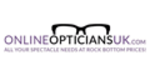 Online Opticians UK promo codes