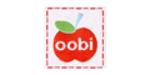 Oobi AU promo codes