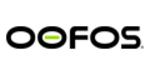 OOFOS promo codes