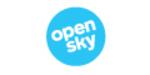 OpenSky promo codes