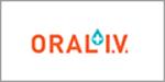 Oral I.V. promo codes