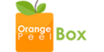 Orange Peel Box promo codes