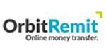 OrbitRemit promo codes