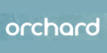 Orchard Labs promo codes