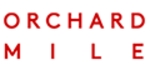 Orchard Mile promo codes