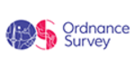 Ordnance Survey promo codes