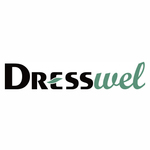 Dress Wel promo codes