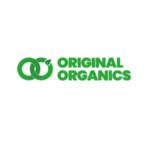 Original Organics UK promo codes