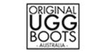 Original UGG Boots promo codes