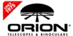 Orion Telescopes and Binoculars UK promo codes