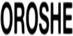 Oroshe promo codes