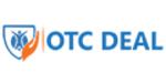 otcdeal promo codes