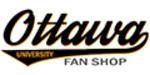 Ottawa University promo codes