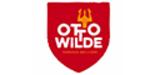 Otto Wilde promo codes