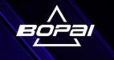 Bopai Backpack promo codes