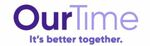 Our Time promo codes