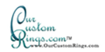 OurCustomRings.com promo codes