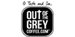 Out of the Grey Coffee promo codes